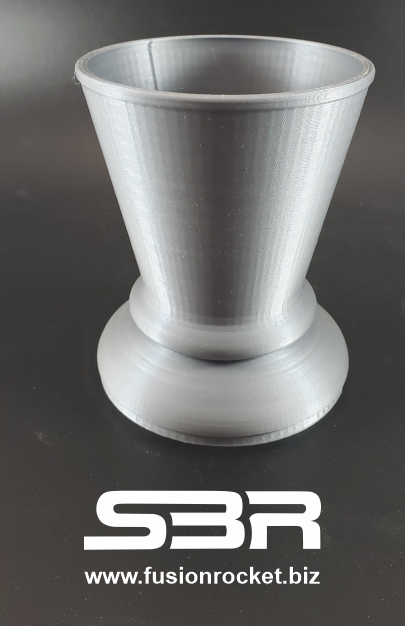 SBR S75 4
