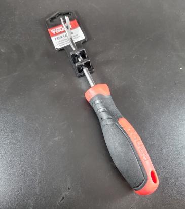 Rivet Puller Tool